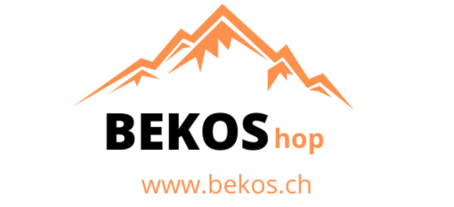 BekoShop