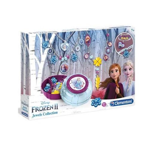 Disney Frozen 2 - Schmuck Kollektion bei bekos.ch