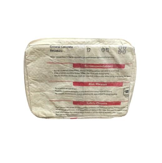 Upscycling - ipad Schutztasche Elephant Brand aus recycelten Zementsäcke bei bekos.ch