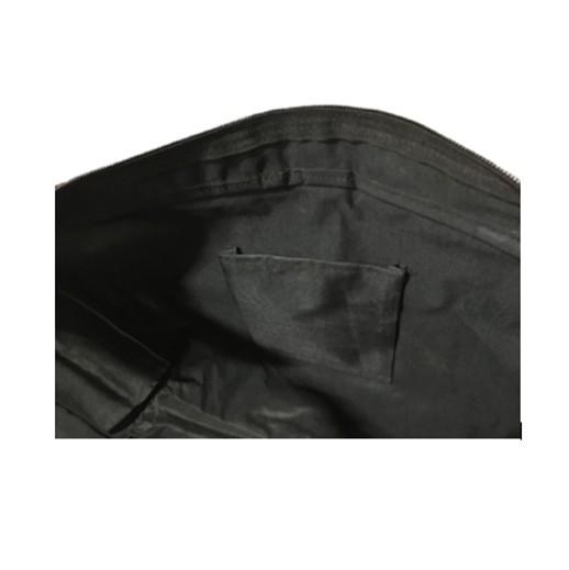 Upscycling - Praktische Schultertasche aus recycelten Zementsäcken bei bekos.ch