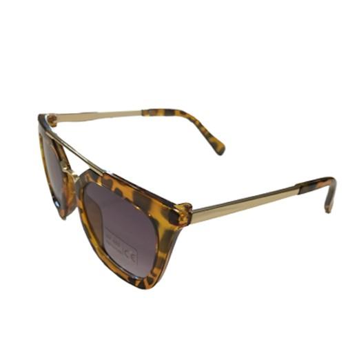 Kinder Sonnenbrille Leopard bei bekos.ch