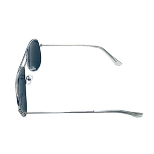Kindersonnenbrille Polaroid Pilot blau bei bekos.ch
