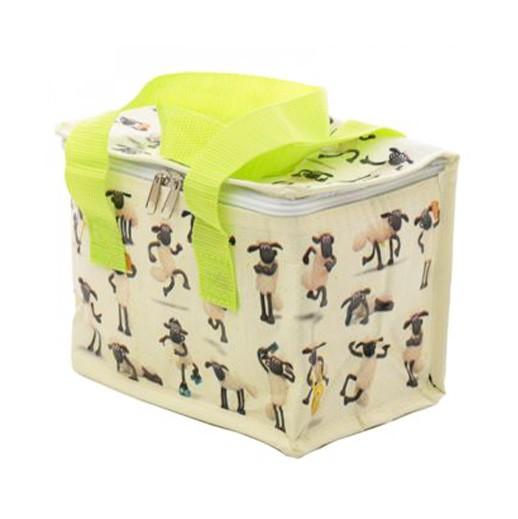lustige Kühltasche - Lunch Bag mit Shaun das Schaf bei bekos.ch